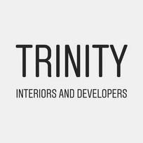 Trinity Interior Designs