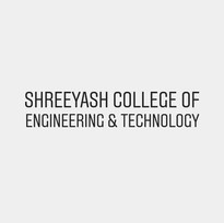 Shreeyash College