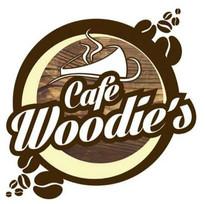 Cafe Woodies