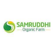 Samruddhi Organic Farm