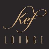 Kef Lounge