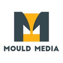 Mould Media