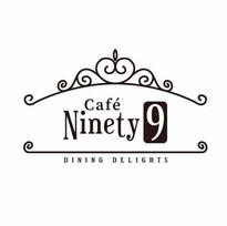 Cafe Ninety9