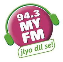 MY FM 94.3