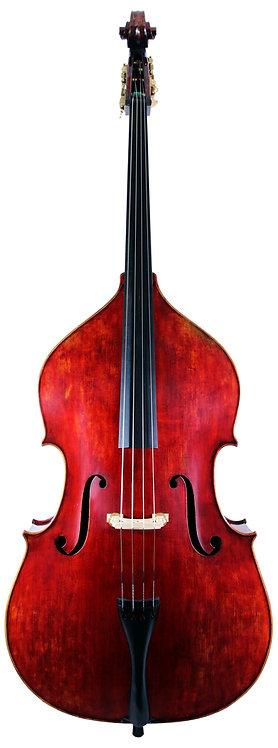 Unsetup 600 Series Bass
