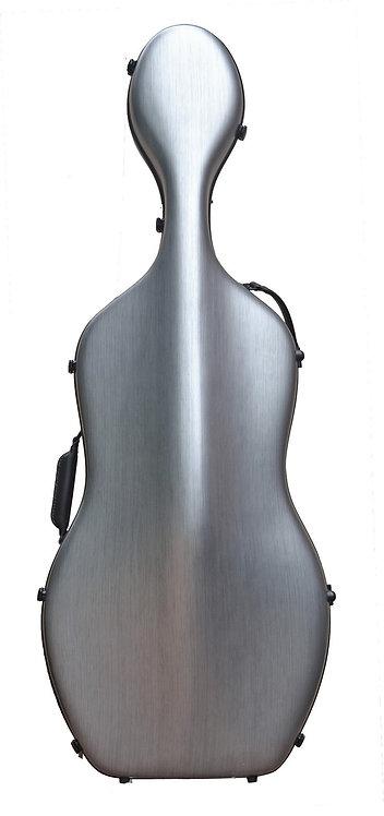 KRUTZ Series 500 Cello Case