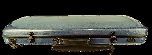 KRUTZ Series 500 Violin Case