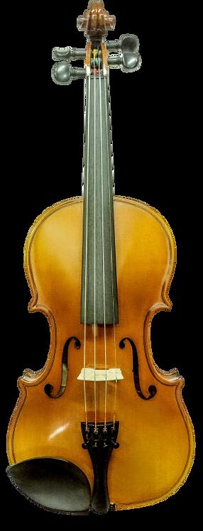 Unsetup 200 Series Violin