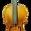 Thumbnail: Unsetup 200 Series Violin