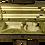 Thumbnail: KRUTZ Series 300 Violin Case