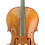 Thumbnail: KRUTZ Series 100 Cello (Dealer Info)