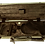 Thumbnail: KRUTZ Series 500 Violin Case