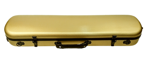 KRUTZ Series 600 Violin Case (Dealer Info)