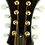 Thumbnail: Mandolin