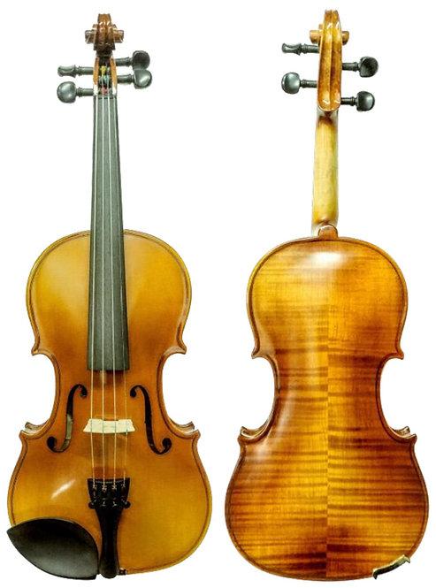 KRUTZ Series 200 Violin (Dealer Info)