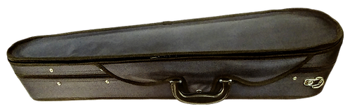 KRUTZ Series 200 Viola Case (Dealer Info)