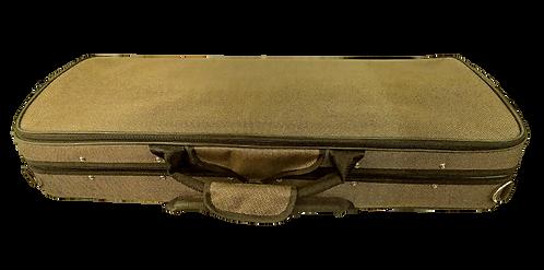 KRUTZ Series 300 Violin Case