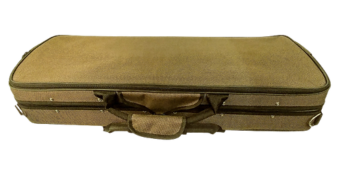 KRUTZ Series 300 Violin Case (Dealer Info)