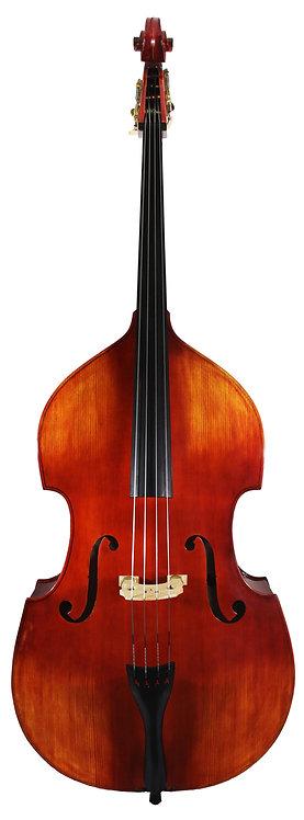 Unsetup 200 Series Bass