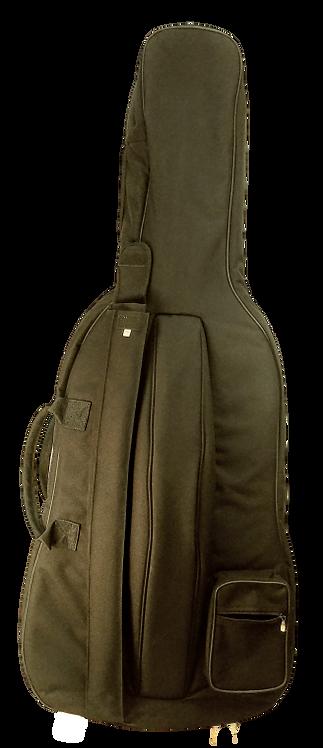 KRUTZ Series 100 Cello Bag (Dealer Info)