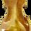 Thumbnail: Anton Krutz Violin (Dealer Info)