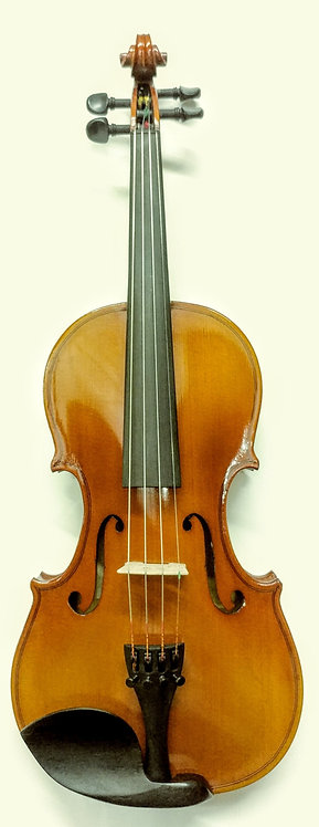 Unsetup 100 Series Violin
