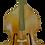 Thumbnail: KRUTZ Artisan 700 Bass (Dealer Info)