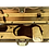 Thumbnail: KRUTZ Series 400 Violin Case