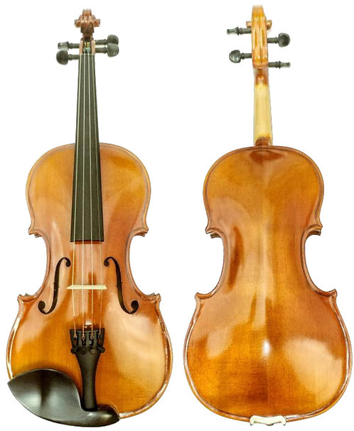 KRUTZ Series 100 Viola (Dealer Info)