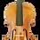 Thumbnail: KRUTZ Series 100 Violin (Dealer Info)