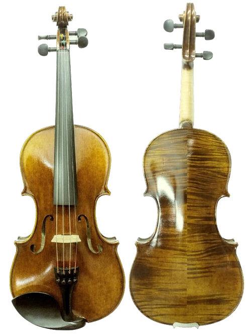 KRUTZ Series 250 Violin