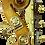 Thumbnail: KRUTZ Gated C Bass Extension (Dealer Info)