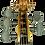 Thumbnail: KRUTZ Avant 850 5-Star (Dealer Info)
