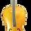 Thumbnail: KRUTZ Avant 850 Cello