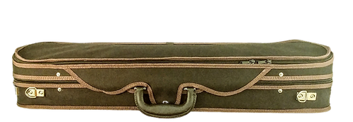 KRUTZ Series 400 Violin Case (Dealer Info)