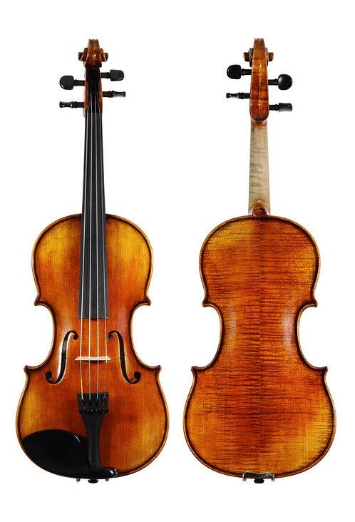 KRUTZ Series 300 Viola