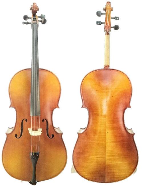 KRUTZ Series 200 Cello (Dealer Info)