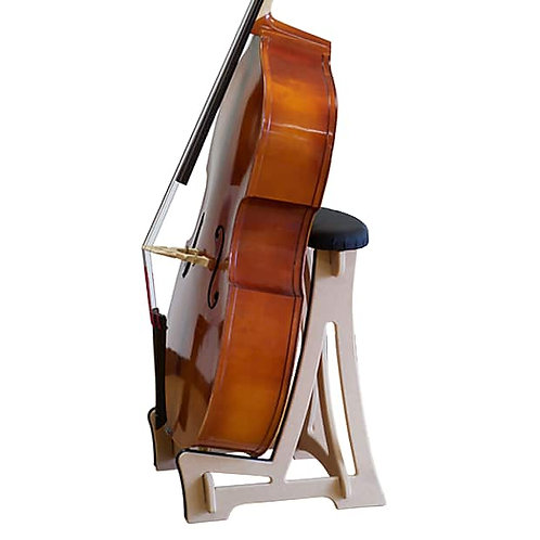 Amazing Bass Stand (Dealer Info)