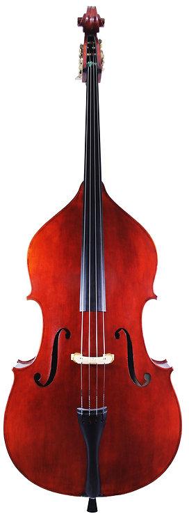 Unsetup 500 Series Bass