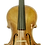 Thumbnail: Anton Krutz Violin