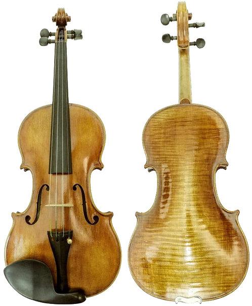 KRUTZ Avant 800 Violin