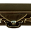 Thumbnail: KRUTZ Series 300 Viola Case (Dealer Info)