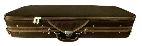 KRUTZ Series 300 Viola Case (Dealer Info)