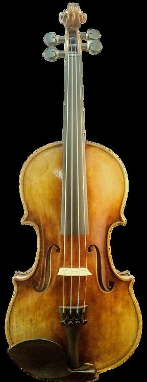 Unsetup 500 Series Violin