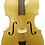 Thumbnail: KRUTZ Series 300 Blonde Bass
