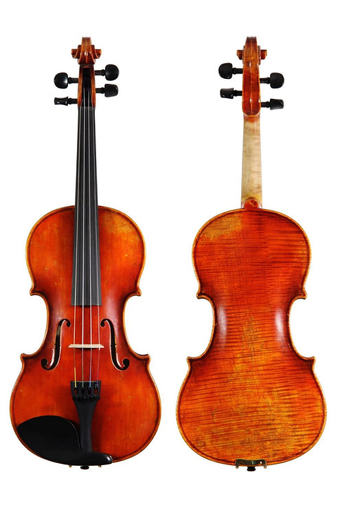 KRUTZ Series 450 Violin (Dealer Info)