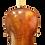 Thumbnail: KRUTZ Artisan 700 Cello (Dealer Info)