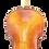 Thumbnail: KRUTZ Series 200 Cello (Dealer Info)