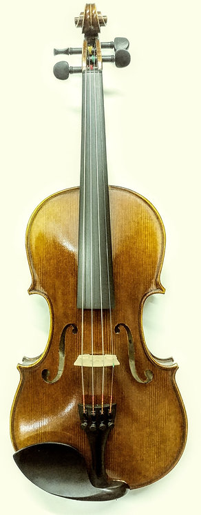 Unsetup 250 Series Violin