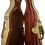 Thumbnail: KRUTZ Series 300 Cello Case (Dealer Info)